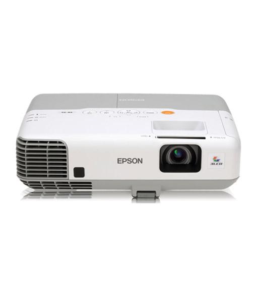 epson-93H-LW-1