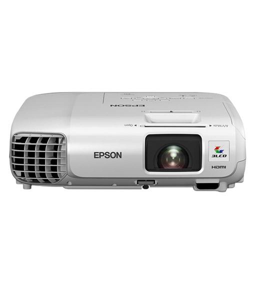 epson-eb-955w-1
