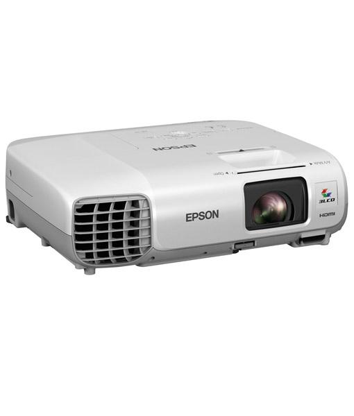 epson-eb-98-front