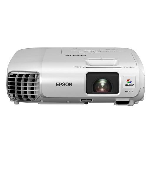 epson-eb-x20-front